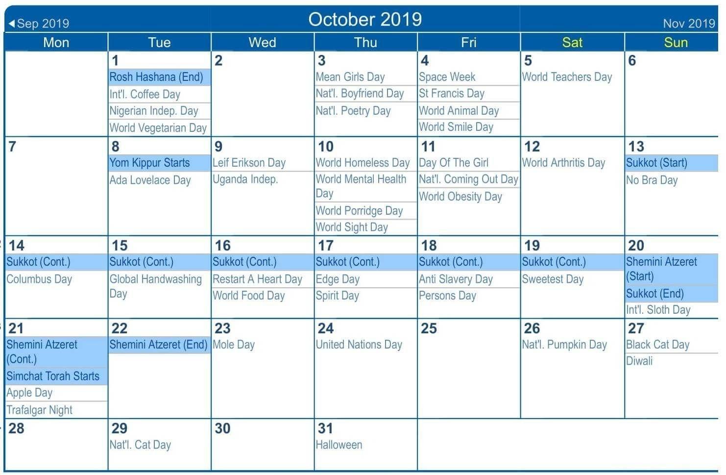 St Francis 2019 And 2021 Calendar   2022 Calendar