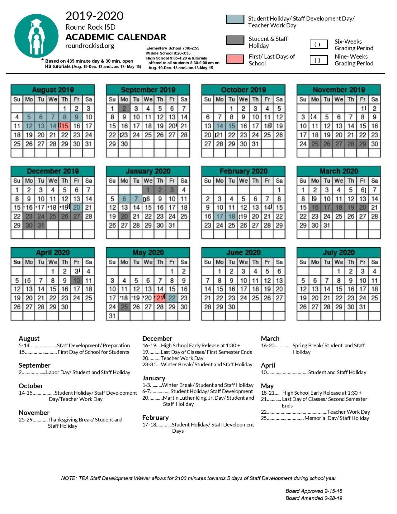 Swgoh Event Calendar April 2021 | Printable March