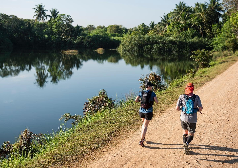Ultra X Sri Lanka March 2022 Ultra Marathon   Race Connections