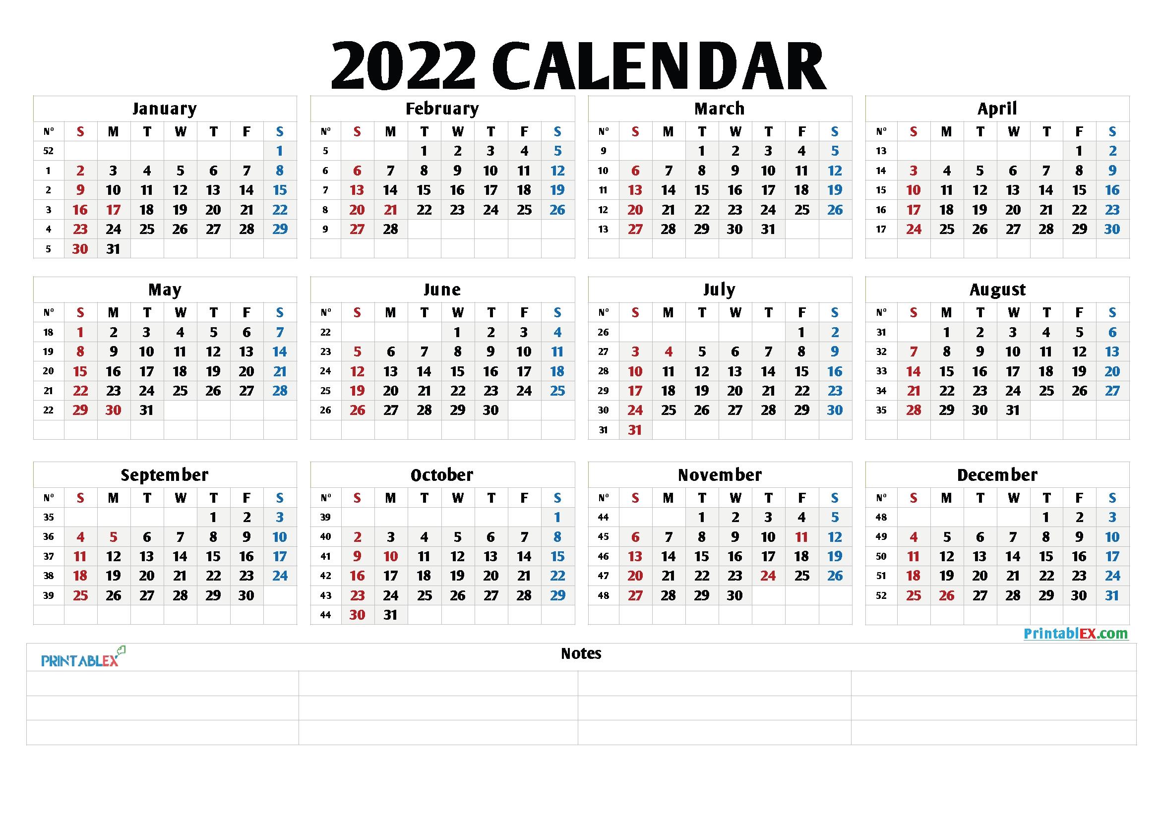 Wpi Calendar 2021 2022 - April 2021